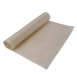 Тефлоновый лист для термопресса 60Х40 см