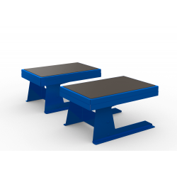 Стол сменный. Kids (198*310 мм)