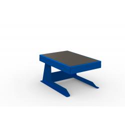 Стол сменный. Размер M-S (310*400 мм)