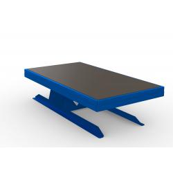 Стол сменный. Размер XS (236*446 мм)