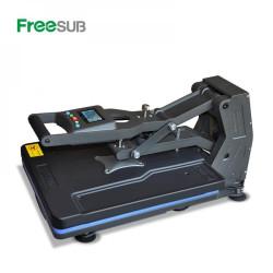 Плоский термопресс FREESUB ST-4050B