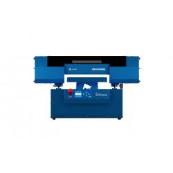 Сувенирный планшетный принтер Brookesia Plus