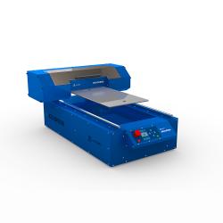 Пищевой планшетный принтер Brookesia Plus