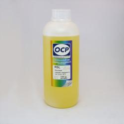Промывочная жидкость RSL, OCP, базовая сервисная жидкость, 1 L