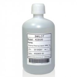 Epson CR-02 Промывочная жидкость, 1 L (Консервант)