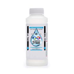 Сервисная (Промывочная) жидкость InkTime Для Пищевых чернил