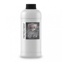 Праймер для ткани Image Armor Light ,1 литр