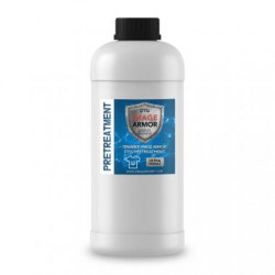 Праймер для ткани Image Armor Ultra, 1 литр