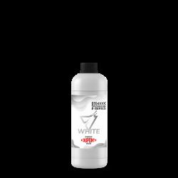 Чернила DuPont Artistri White, 0,25 L