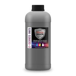 Текстильные чернила Black Image Armor, 1 литр