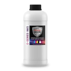 Текстильные чернила White Image Armor, 1 литр