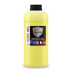 Текстильные чернила Yellow Image Armor, 1 литр