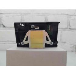 Печатающая головка L1800 (F173090)